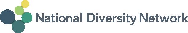 nationaldiversitynetwork logo